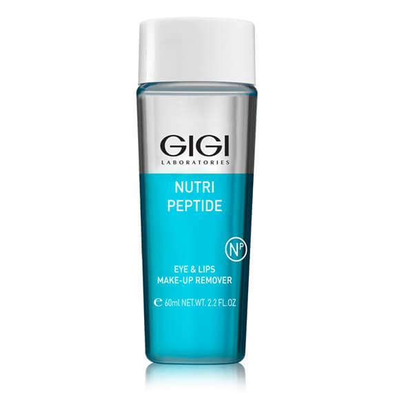 Nutri make up remover (1)