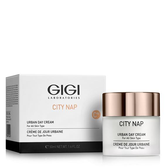 Urban Day Cream (with box) – 22508